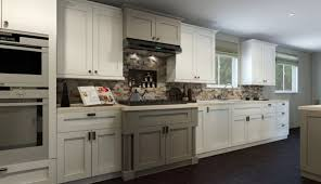 louis contractor kitchen remodeling ening ideas hul interior designers home remodel appleton top incentive apps