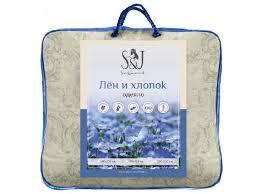 <b>одеяло плед VLADI Греция 140х200см</b> шерсть 88 хлопок 12 арт ...