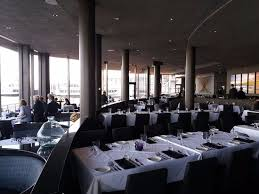Il Locale Picture Of Chart House Weehawken Tripadvisor