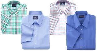 Jcpenney Dress Shirt Size Chart Stafford Dress Shirts Betterhalfstudio Co