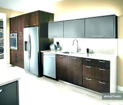 touch up paint walls kitchen cabinet ch kit velvet design wall too shiny bunnings match