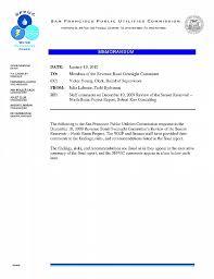 Letterhead Business Letter Official Business Letter Format With Letterhead Piqqus Com