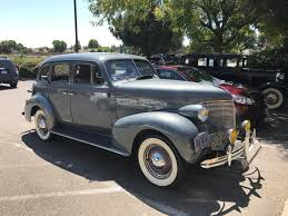 Gear Head Tuesday – Old Chevys, an old Plymouth and Jay Leno's ...