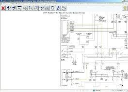 vibe wiring diagram wiring diagram technic maf nsor wiring diagram 2003 vibe u2013 dakotanautica commaf nsor wiring diagram 2003 vibe full