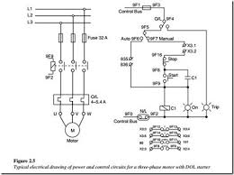 electrical drawing understanding info electrical drawing fuse symbol the wiring diagram wiring electric