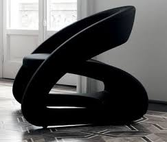 furniture design modern. furniture chair modern design