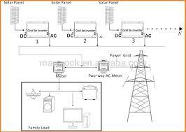 aliexpress com buy 200w 18v grid tie micro inverter 10 5 28v dc wiring diagram jpg