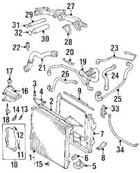 Dodge dakota 45rfe transmission diagram furthermore bmw cooling system diagram also cadillac deville engine diagram thermostat