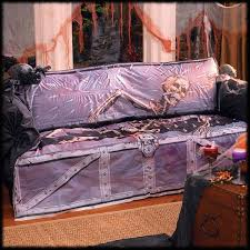 office haunted house ideas. The Haunted Nursery Album On Imgur For Halloween I Decided To More House Party Ideas Page Office