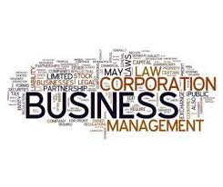 Business Law What Does A Lawyer Need To Know About Business Laws