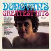 Donovan's Greatest Hits [Japan Bonus Tracks]