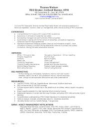 Foreclosure Specialistsume Sample Templates Example Sle Resume Asset