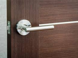 front entry door handles. Modern Front Entry Door Pulls Handles