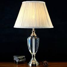 fullsize of cordial table ideas design table lamps room table lamp classic ving room large size