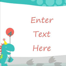 Inspirational Avery Party Invitation Templates And Birthday Design