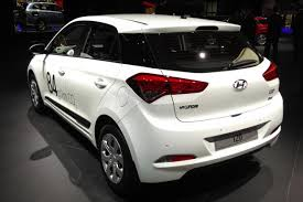 new car releases 2014 ukNew Hyundai i20 2014 price release date  specs  Carbuyer