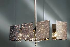 swarovski crystal table lamp crystal chandelier swarovski crystal table lamps