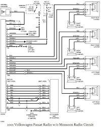 volkswagen golf audio wiring diagram wiring diagram 2003 volkswagen golf stereo wiring diagram and hernes