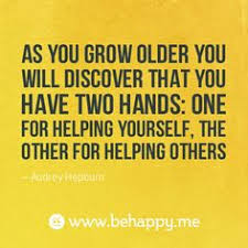 Quotes About Helping Others Before Yourself Best Of This Is The Mind Set Of Every Red Cross Blood Donor Inspiring