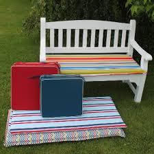 outdoor cushions 29 tubular steel furniture