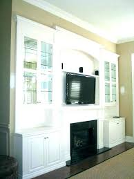fireplace for wall wall unit with fireplace fireplace wall fireplace wall fireplace wall units and wall fireplace for wall