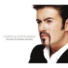 george michael ladies and gentlemen. Contemporary Gentlemen Ladies And Gentlemen The Best Of George Michael To Gentlemen S