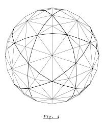 Drawn sphere globe 3447058