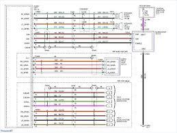 2008 honda pilot fuse box diagram wiring layout location com 2005 honda pilot fuse box diagram at 2005 Honda Pilot Fuse Box Diagram