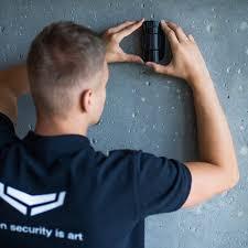 <b>Ajax</b> Systems - беспроводная сигнализация для дома и офиса