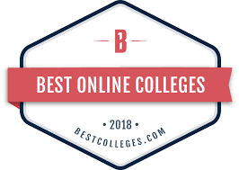 Interior Design Online Degree Accredited New The 48 Best Online Colleges Universities In 48 BestColleges