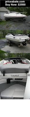 bayliner 185 seat covers 16 best cuddy cabin boats images on cuddy cabin boat of