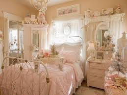 Bedroom: Shabby Chic Bedroom Ideas Awesome 30 Shabby Chic Bedroom ...