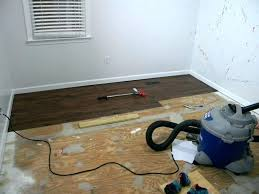 cost to install sheet vinyl cost to install vinyl flooring large size of phenomenal how to