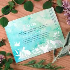 plantable seed wedding favors catalog botanical paperworks Seed Cards Wedding Favors wildlife watercolor plantable wedding favors plantable seed cards wedding favors