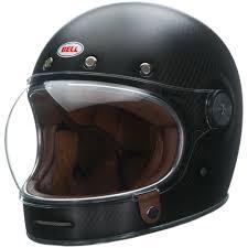 bell bullitt carbon helmet fortnine canada