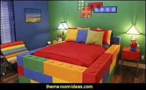 red bedroom ideas uk. lego bedroom ideas uk fun in the - creditrestore red