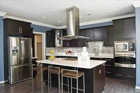 modern kitchen ideas 2014. Exellent Modern Kitchen Design 2014 Home Images U Idearhblackclub Small Ideas With Wooden  Cabinet And Appealing Rhidolzacom Throughout Modern Ideas S