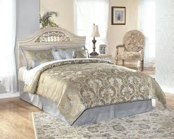 Ornate Bedroom Furniture Signature Design By Ashley Furniture Catalina Full Queen Size