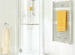 Corner Shower Stall Inviting Kits Amazon Com Pertaining To 3