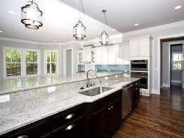 kitchen teak kitchen cabinets backsplash for dark cabinets pendant lighting dining room chairs with studs kitchen
