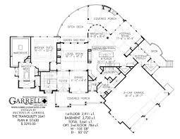 tranquility 5641 house plan house plans by garrell associates Northwest Lodge Style House Plans tranquility 5641 house plan house plans by garrell associates, inc finally a floorplan that northwest lodge style homes plans