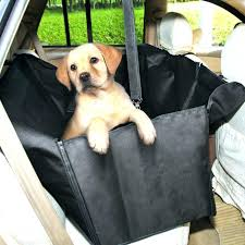 car seat car seat covers for dogs uk page custom made holsters seats rear waterproof
