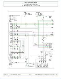cavalier wiring schematic wiring diagram decal for cavalier cs cs cavalier wiring schematic cavalier wiring diagram cavalier wiring diagram 2003 chevy cavalier radio wiring diagram