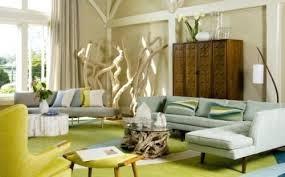 retro living room furniture. Retro Living Room Furniture Comfortable Natural Style Apartment M