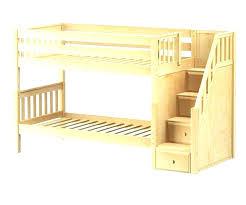 diy low loft bed low loft bed plans low loft bed plans low level bunk beds