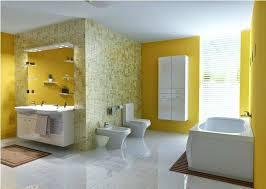 bathroom color ideas for painting. Bathroom Wall Paint Ideas Color Walls Small Colors For Painting