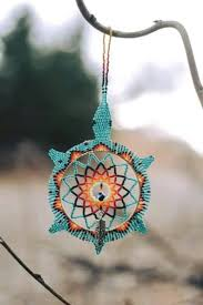 Native American Beaded Dream Catchers New Beauty Fooodss Pinterest Beadwork Dream Catchers And Beads