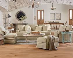 Underpriced Furniture MAGUM