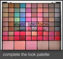 elf 85 piece plete the look palette 231 ounce be sure to check out this awesome