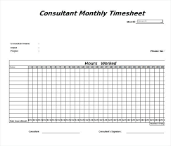 excel templates for timesheets excel template timesheet excel template excel templates free sample